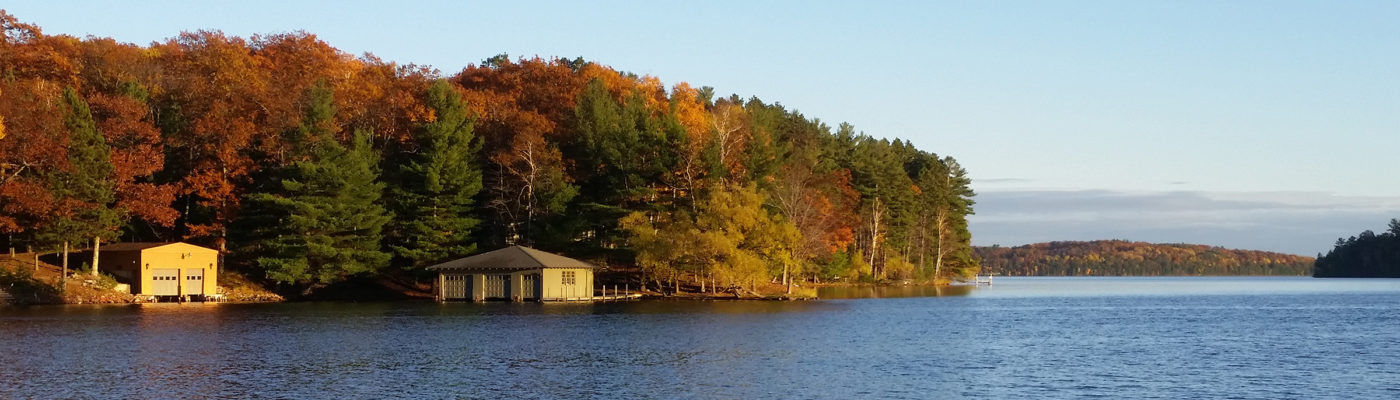 View-from-Lakeside-Landing-Fall_top
