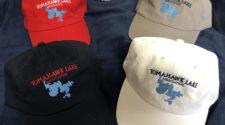 TLA Merchandise Icon